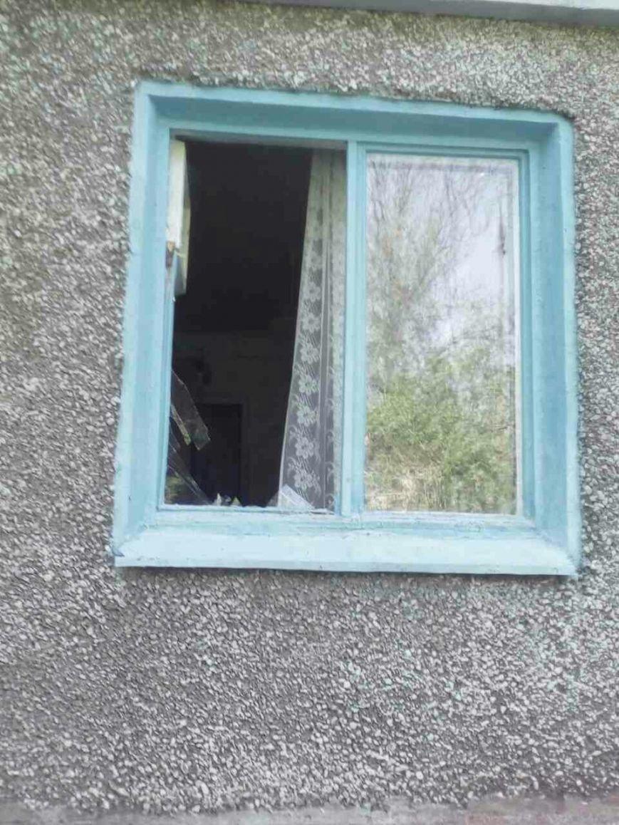 В Каменском благодаря бдительному соседу полицейские задержали «домушника», фото-5