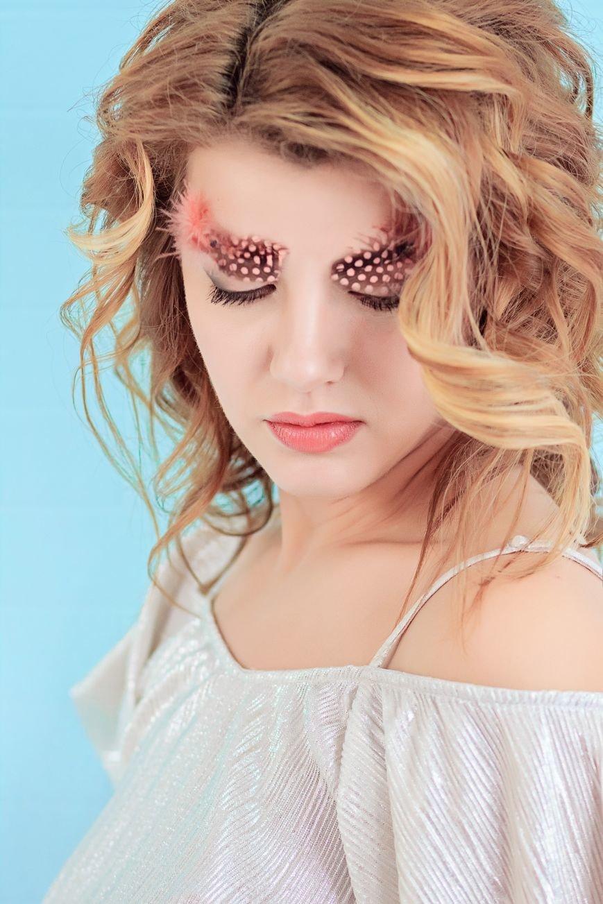 BOOM! красавица: Be trendy!, фото-8