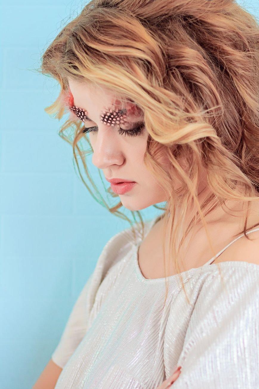 BOOM! красавица: Be trendy!, фото-7