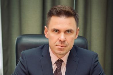 Судья Харьковского хозсуда заработал за год почти миллион гривен (ФОТО), фото-2
