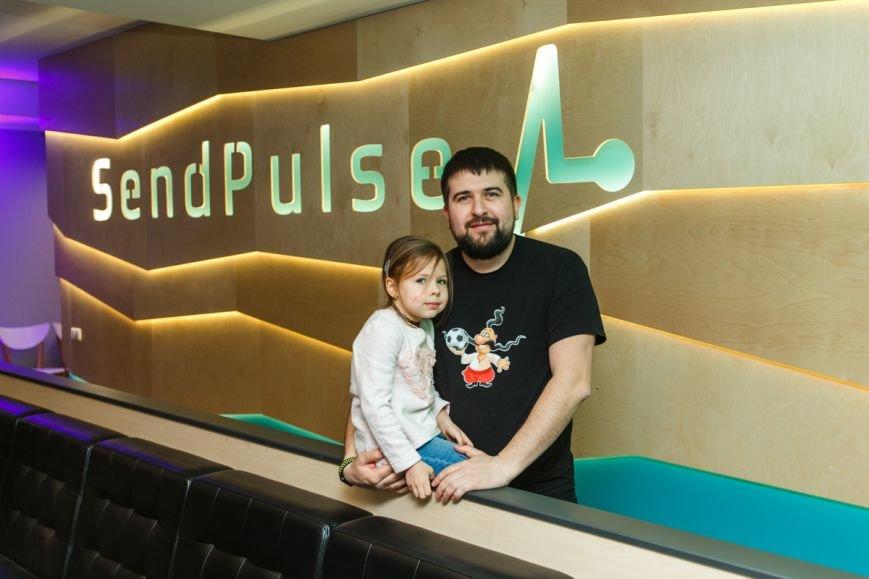 Константин Макаров: Самое сложное – пройти период узнаваемости бренда, фото-3