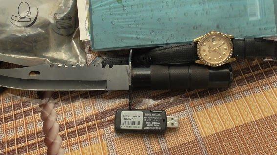 PM443image003
