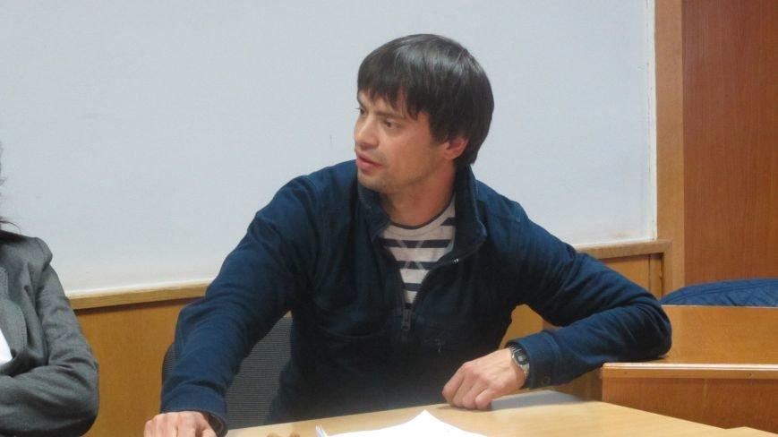 """5% співфінансування: реалізація проектів """"Громадського бюджету"""" в Ужгороді під загрозою зриву, фото-7"""