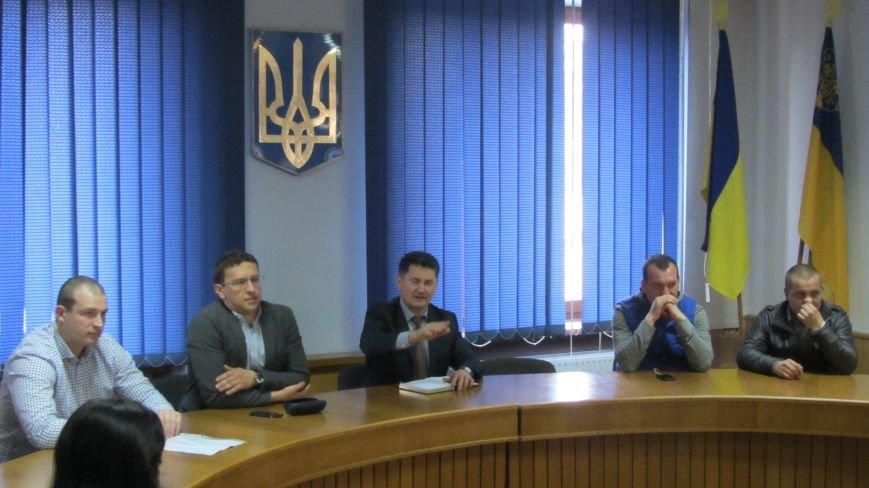 """5% співфінансування: реалізація проектів """"Громадського бюджету"""" в Ужгороді під загрозою зриву, фото-4"""