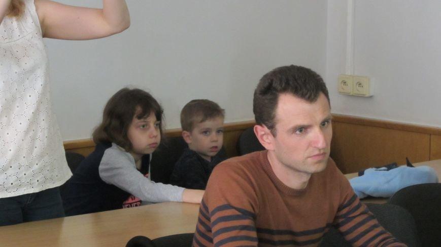 """5% співфінансування: реалізація проектів """"Громадського бюджету"""" в Ужгороді під загрозою зриву, фото-9"""