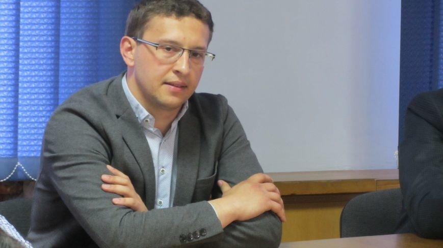 """5% співфінансування: реалізація проектів """"Громадського бюджету"""" в Ужгороді під загрозою зриву, фото-6"""