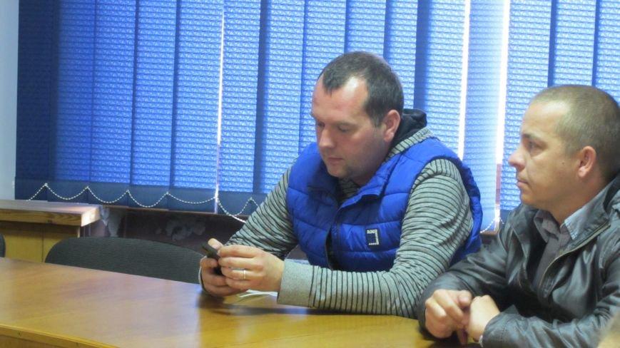 """5% співфінансування: реалізація проектів """"Громадського бюджету"""" в Ужгороді під загрозою зриву, фото-8"""