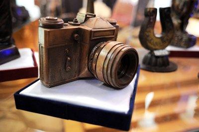 ТОП-5 самых необычных музеев Одессы (ФОТО), фото-1