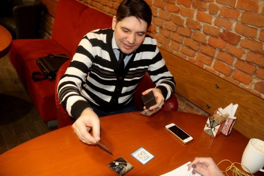 Як в мережі з'явився сайт неіснуючого львівського метро, - інтерв'ю із засновником ресурсу , фото-1