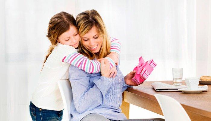 Сегодня отмечается День матери, фото-2