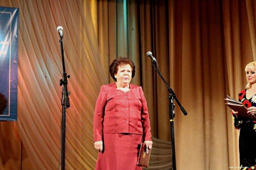 Олена Грінченко