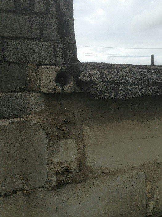 СБУ обнаружила в Бахмутском районе тайник с боеприпасами (ФОТО), фото-1