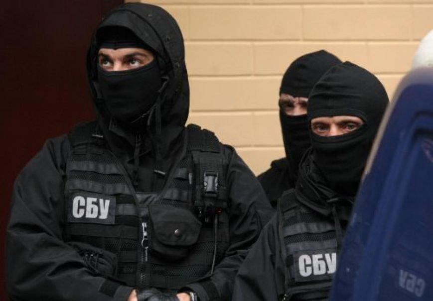 На Закарпатті СБУ викрила організовану злочинну групу з контрабандного постачання метамфетаміну: фото, фото-1