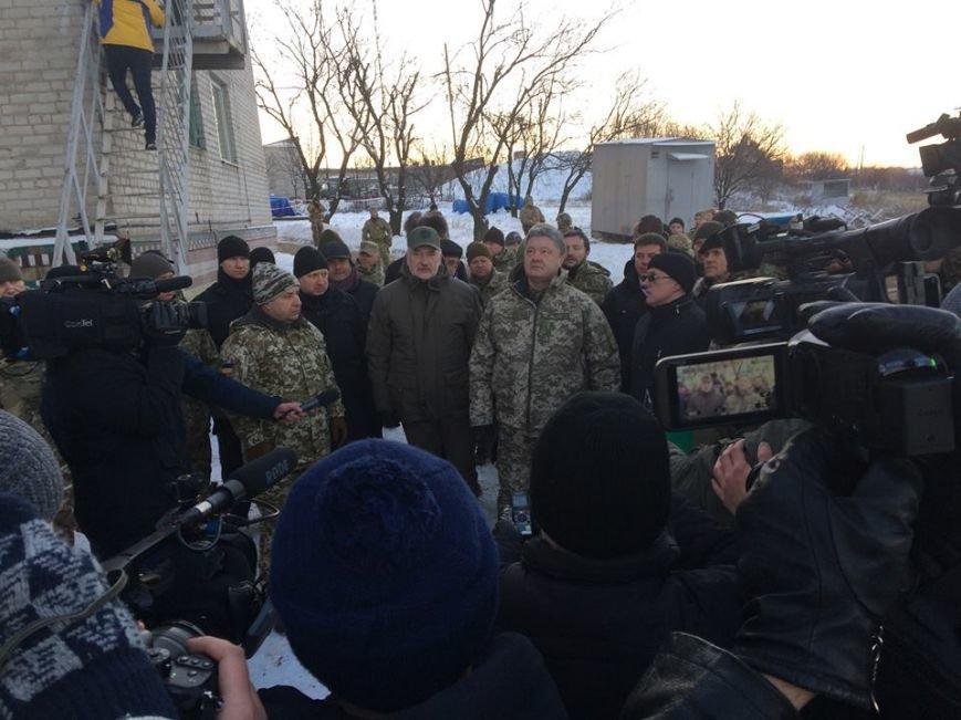 Спецподразделение армии РФ «СМИ»: где вещают российские каналы на территории Украины и почему, фото-4