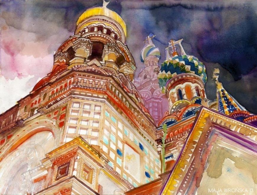 ТОП-6 найцікавіших виставок, які відбуваються у Львові, фото-1