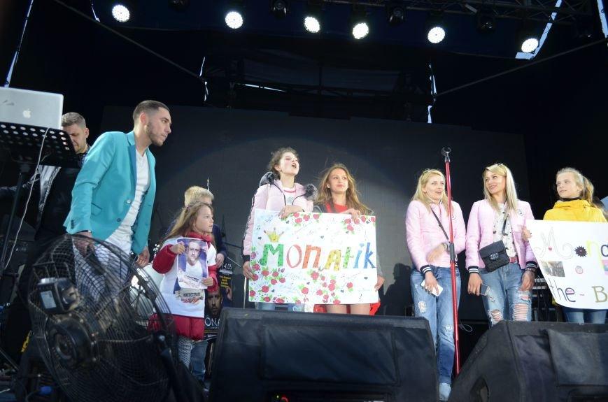 """10-річчя """"Фортеця-Фест"""" у Кам'янці-Подільському (фотозвіт), фото-4"""