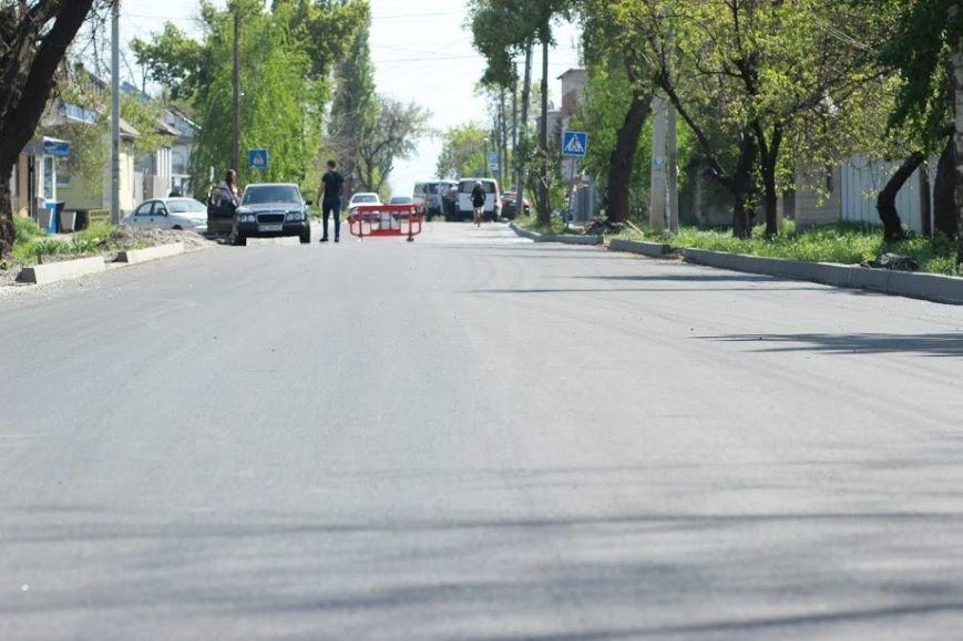 На улице Успенской установят современную ливневую канализацию, фото-1