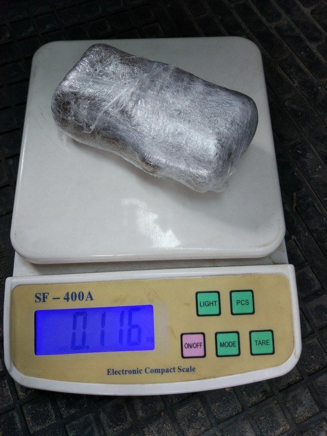 кокаїн1