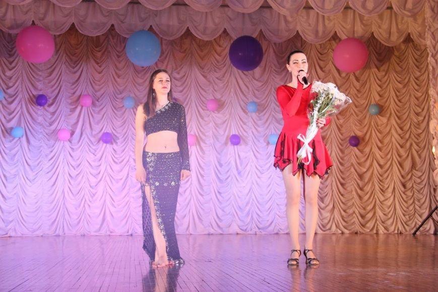 Студия танца «Джад» отпраздновала свое 7-летие, фото-1