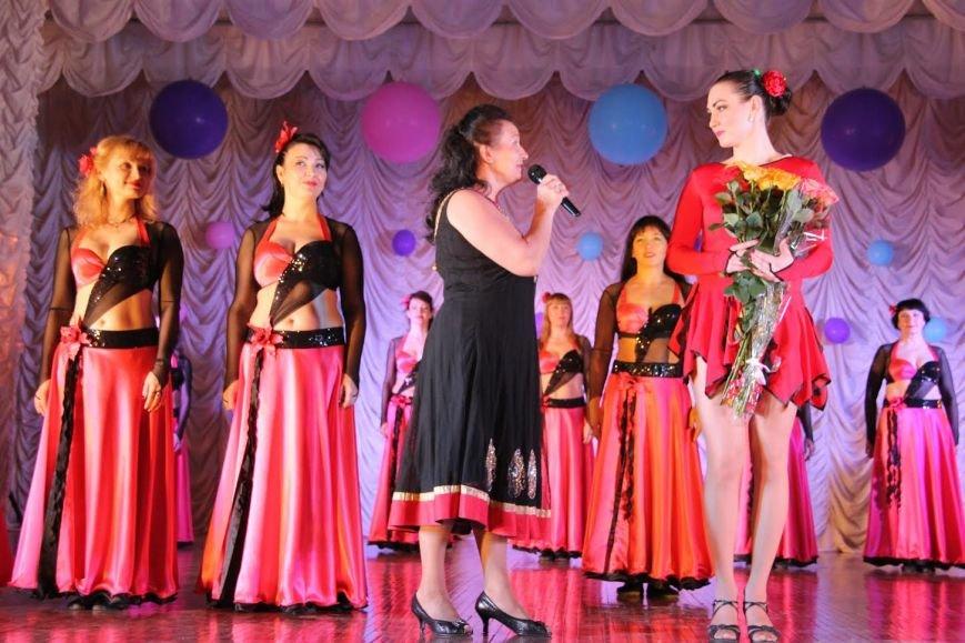 Студия танца «Джад» отпраздновала свое 7-летие, фото-3
