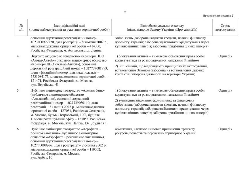 """В Украине заблокируют доступ к """"Яндексу"""", """"ВКонтакте"""", """"Одноклассникам"""" и """"1С"""" - указ Порошенко (ДОПОЛНЕНО), фото-1"""