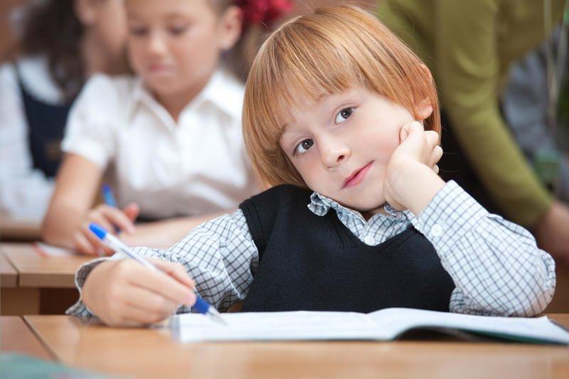 Уроки в школе с 9 утра: что об этом думают родители, учителя и школьники из Новополоцка?, фото-2