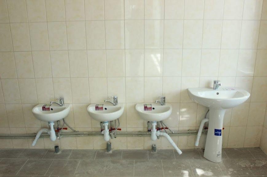 У Павлограді до кінця року з'явиться сучасний навчально-виховний комплекс, фото-4
