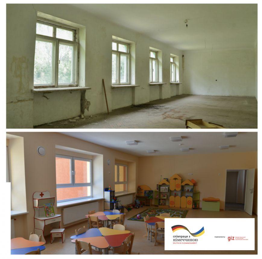Kindergarten 100 Before-After 2017-05-16_02