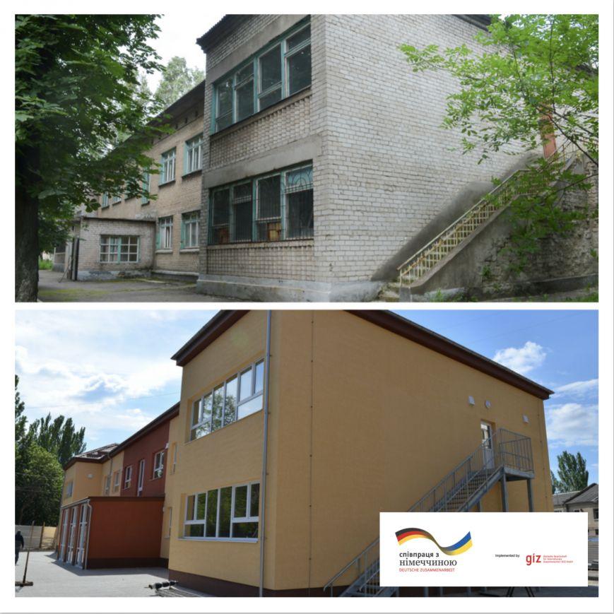 Kindergarten 100 Before-After 2017-05-16_01