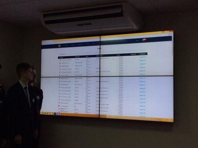 В Мариуполе заработало уникальное приложение полиции (ФОТО+ВИДЕО), фото-4