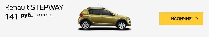 Renault Kaptur стал еще доступнее: снижена ставка по кредиту в белорусских рублях, фото-4