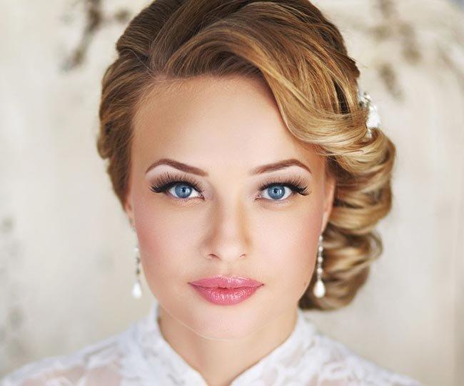 makiyazh-blondinky1