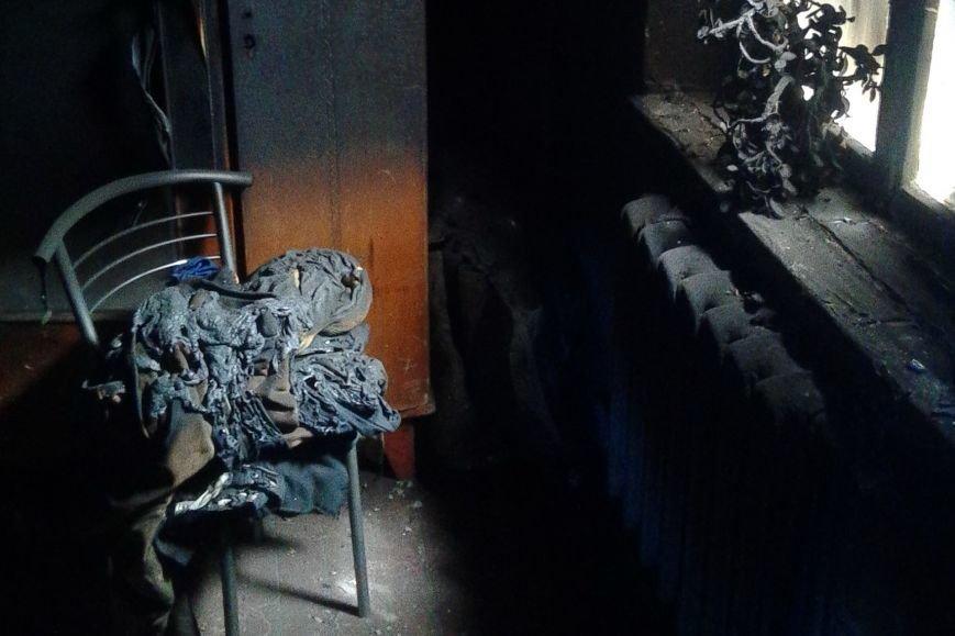 На Харьковщине семья задохнулась угарным газом: тела нашли соседи (ФОТО), фото-2