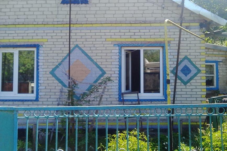 На Харьковщине семья задохнулась угарным газом: тела нашли соседи (ФОТО), фото-1