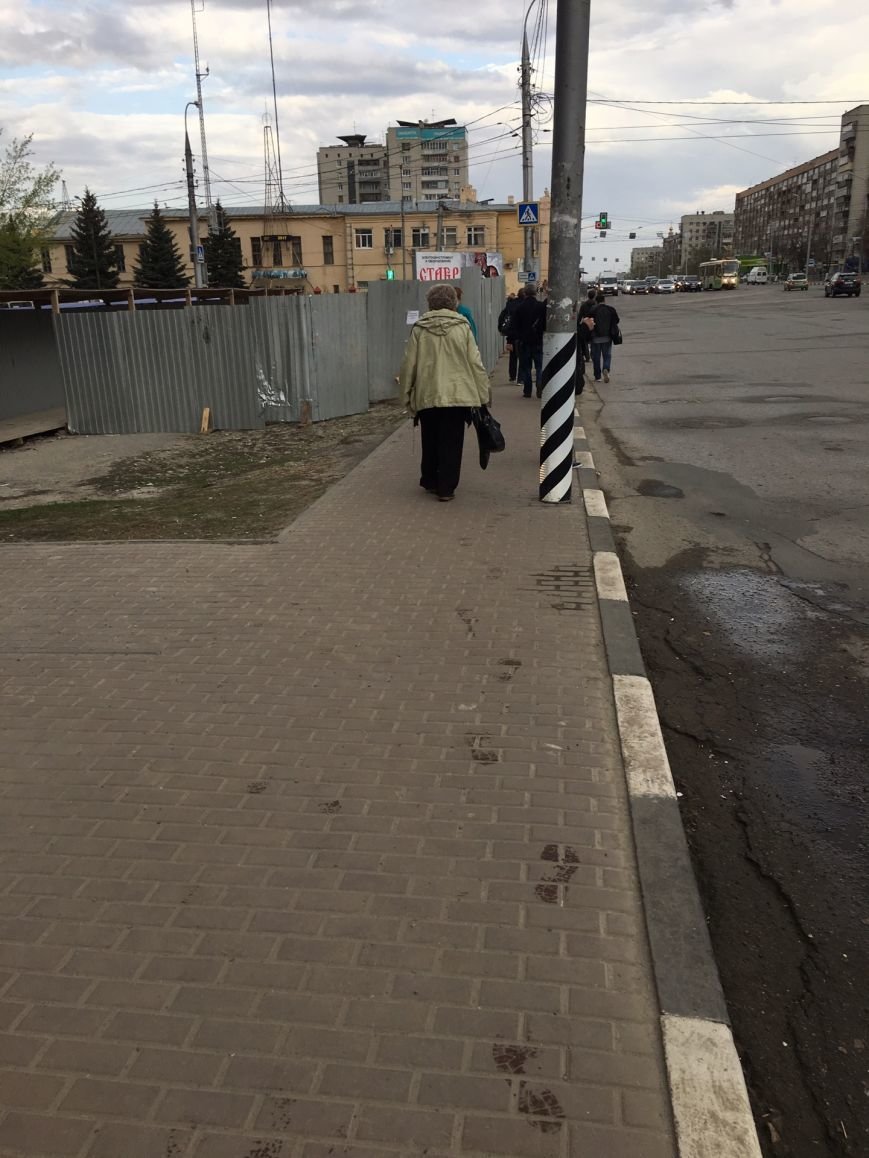 """Бывший ульяновский чиновник """"рекламирует"""" скандальный жилой комплекс, фото-2"""