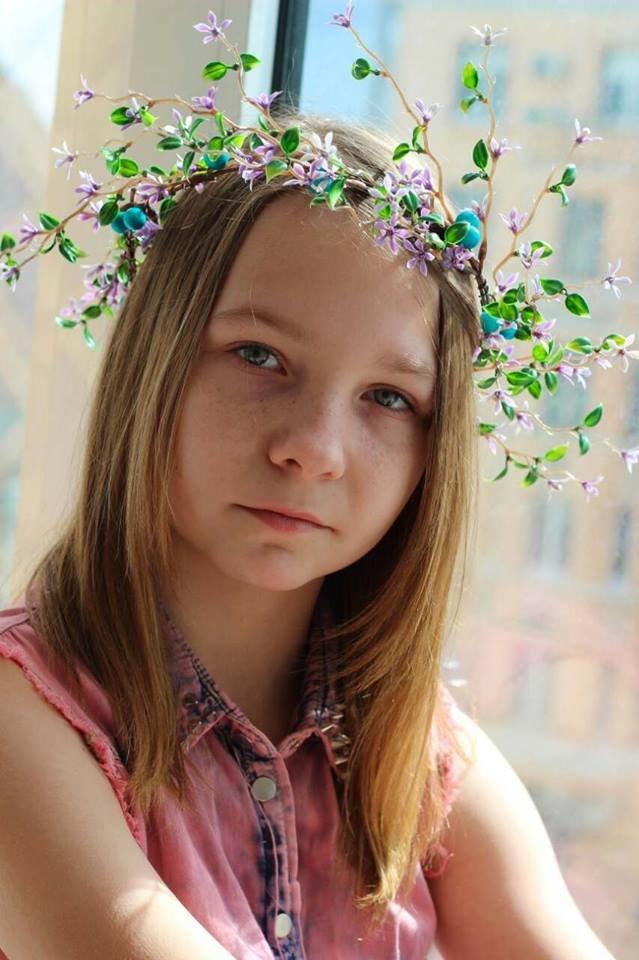 Убежала с подругой в Киев и пропала: харьковские полицейские разыскивают девушку-подростка (ФОТО), фото-2
