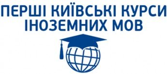 logo_b_149329410572