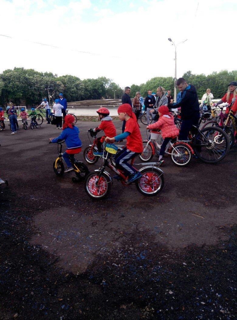 велопробіг25