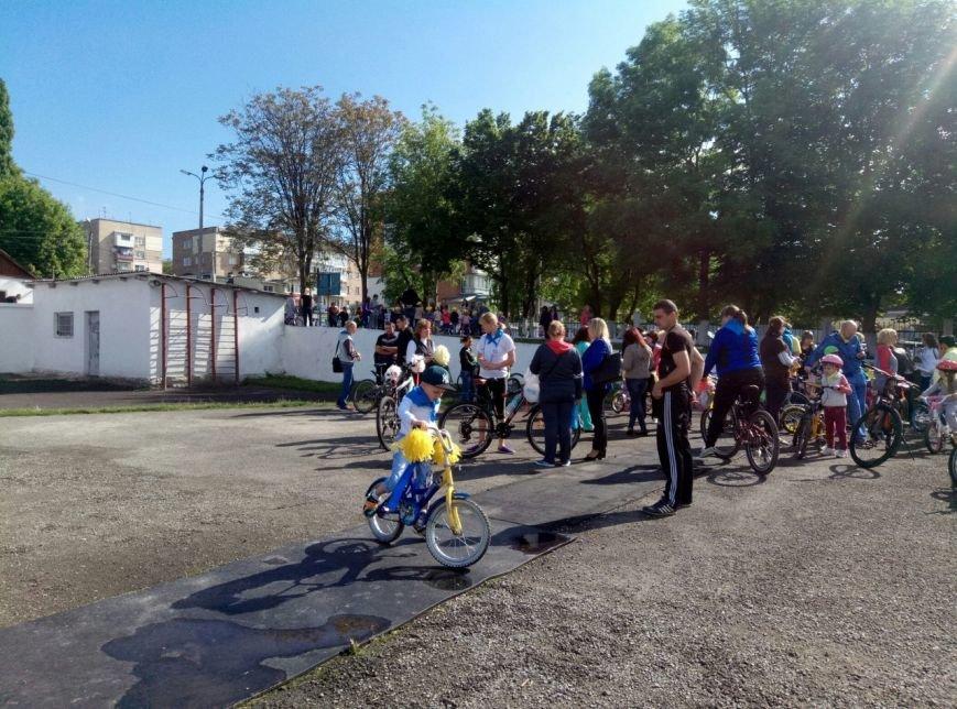 велопробіг22