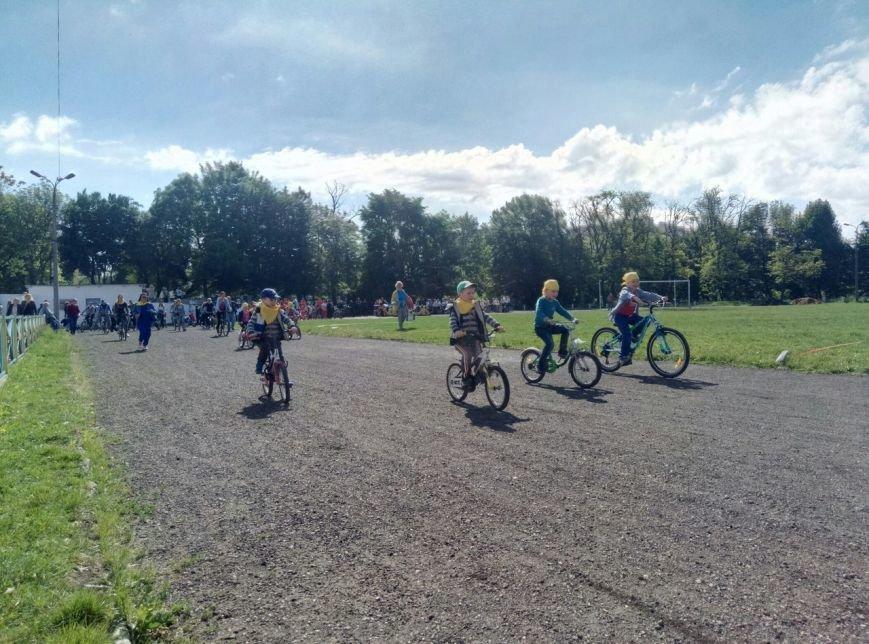 велопробіг20