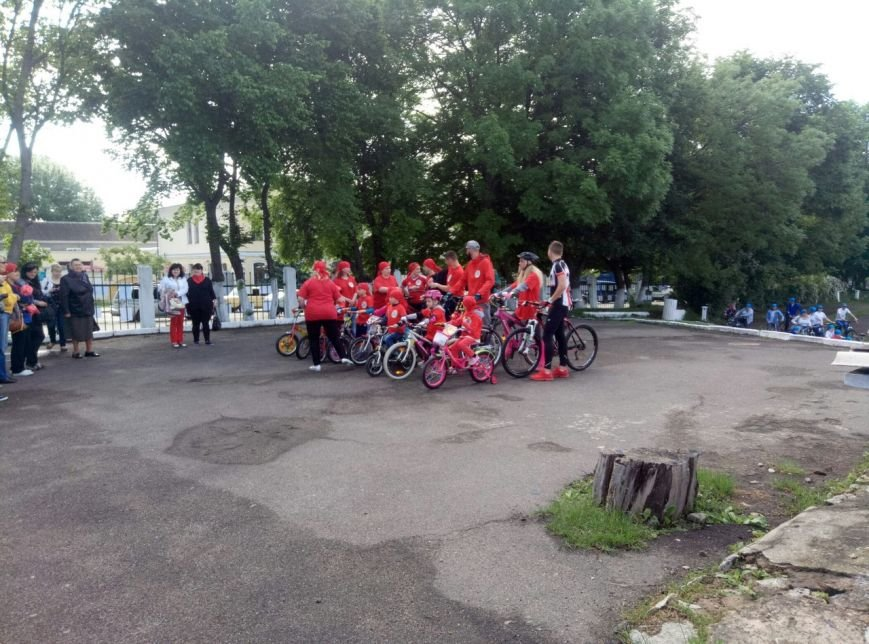 велопробіг24