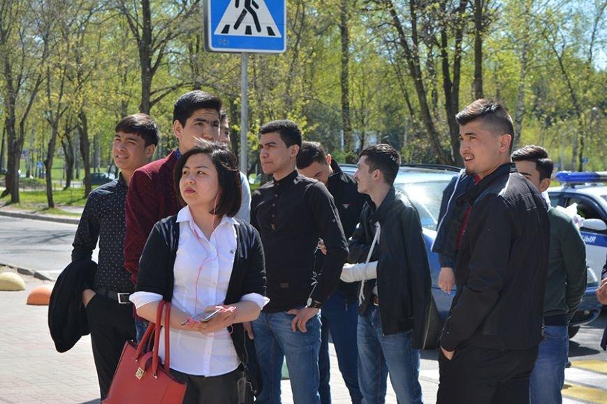 ПГУ отмечает день рождения: названы лучшие руководители, преподаватели и молодые ученые вуза, фото-19