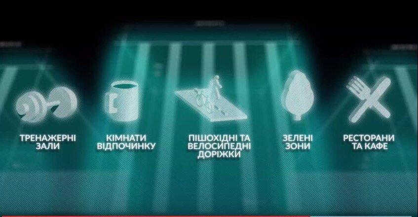 У Львові збудують інноваційний парк: все, що вам варто знати про цей проект, фото-2