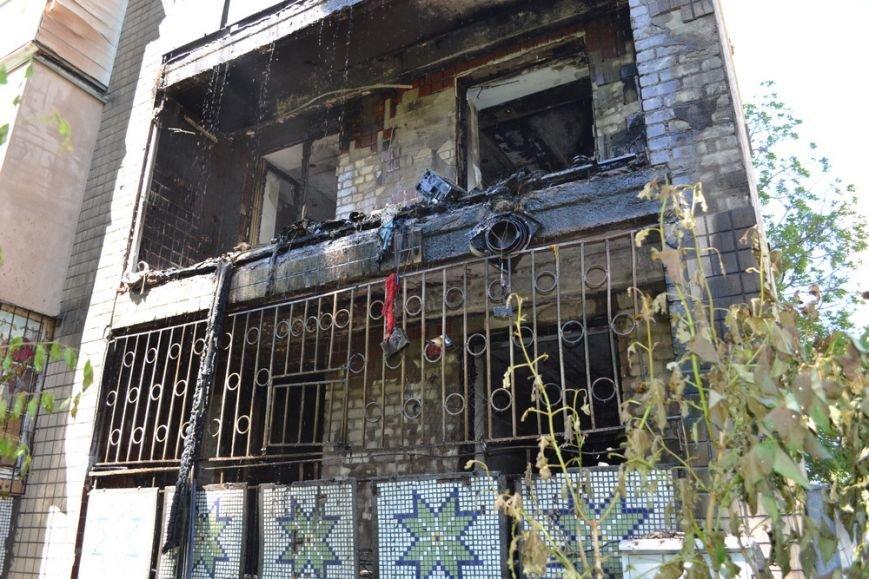 Пожар на балконе (3)_новый размер