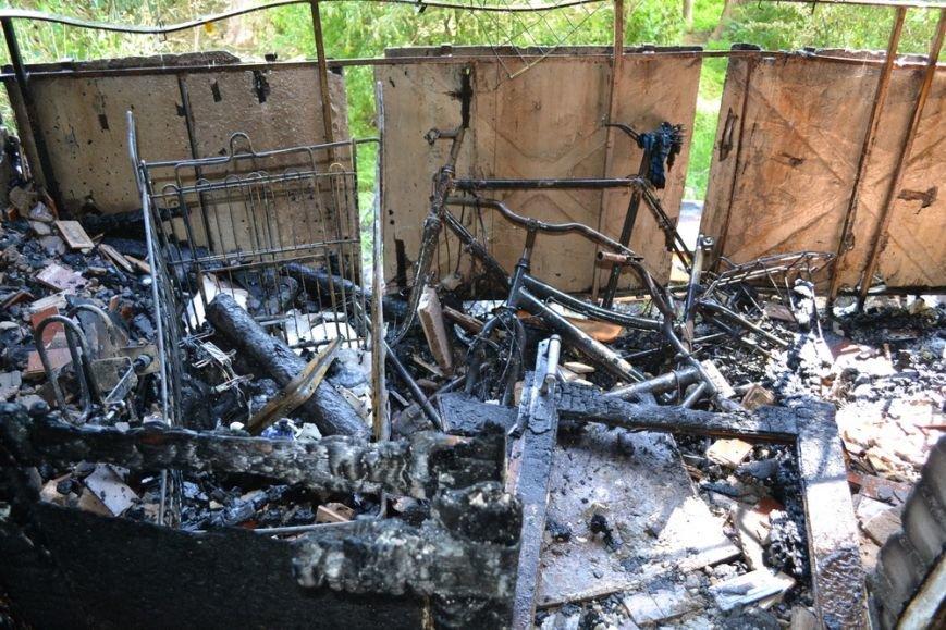 Пожар на балконе (11)_новый размер