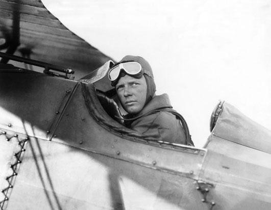 gty_charles_lindbergh_in_plane_1927_ss_thg_120516_ssh