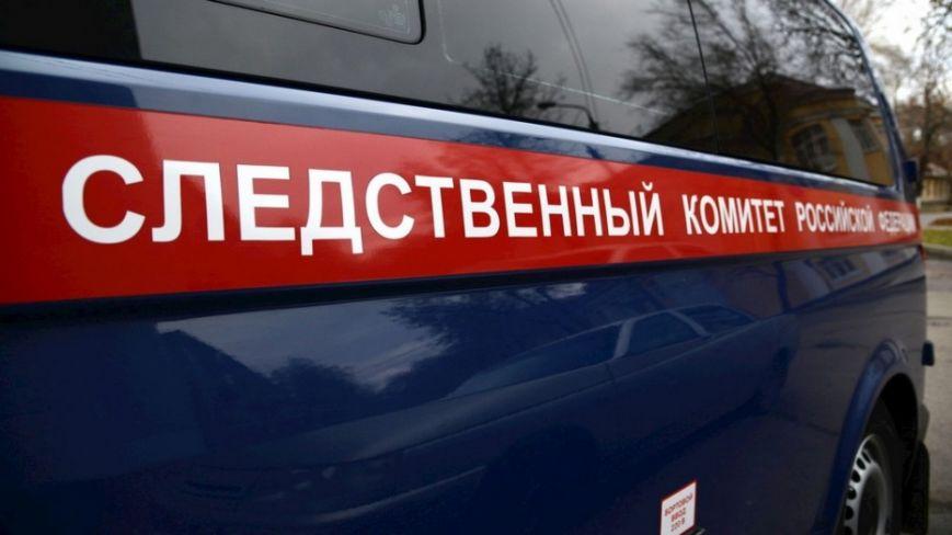 Следственным отделом сахалинская жительница подозревается в преступлениях против половой неприкосновенности, фото-1