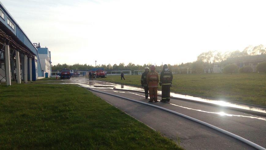 после-пожара-околок-цеха-12