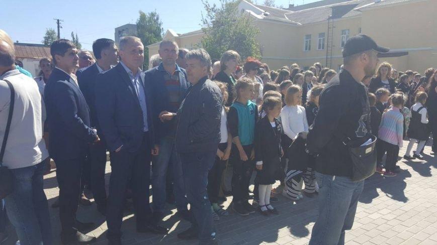 Новомосковск 0569 ро 2