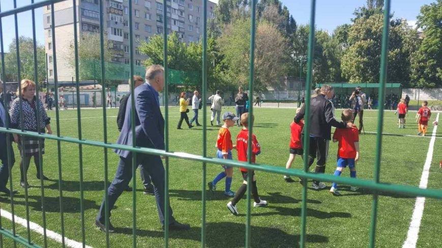 Новомосковск 0569 ро 7
